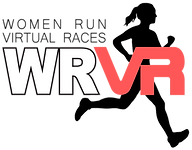 WRVR_logo_transparent.png