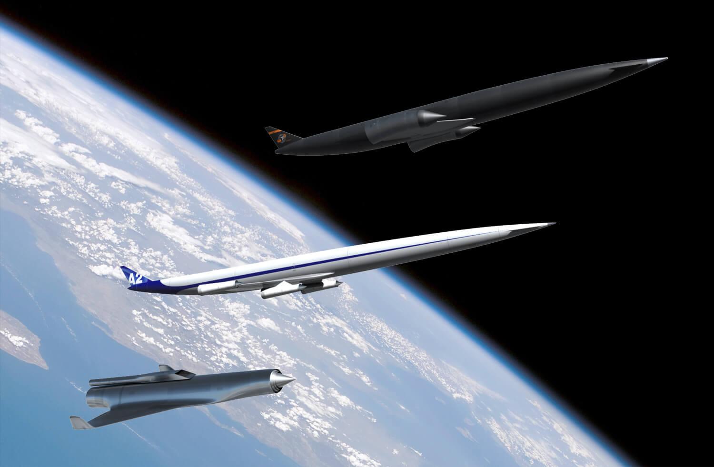 Skylon_LApcat_UAV_Side-1.jpg