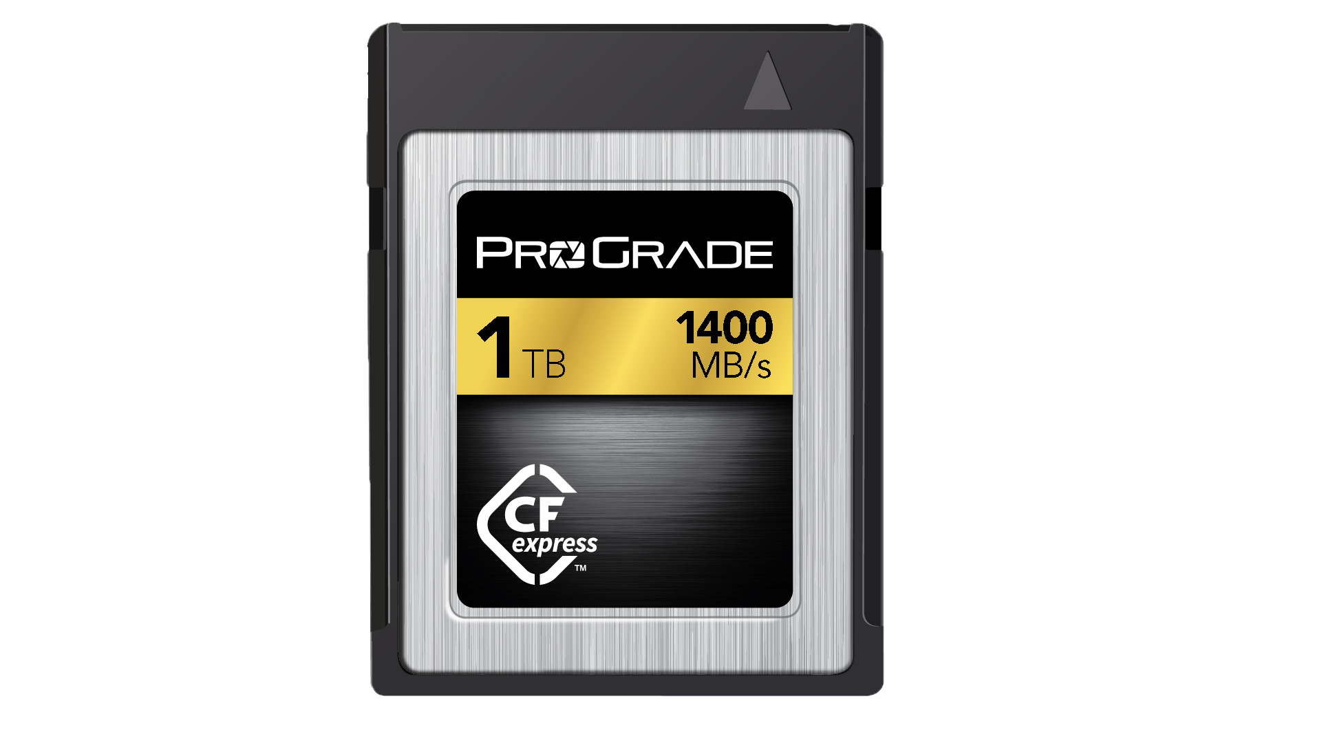 CFexpress_Card_1TB_flat_render_1400MBs.png