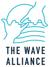 wave-alliance-logo-new.png