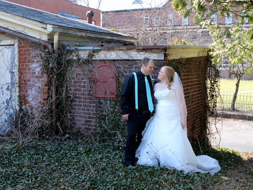 Finn Wedding   Sylvan Cellars   Rome City, Indiana