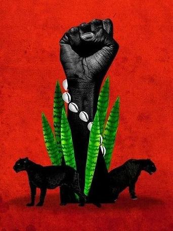 Mulherias - Podcast poético traz diálogo