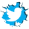 twitter-logo-removebg-preview.png