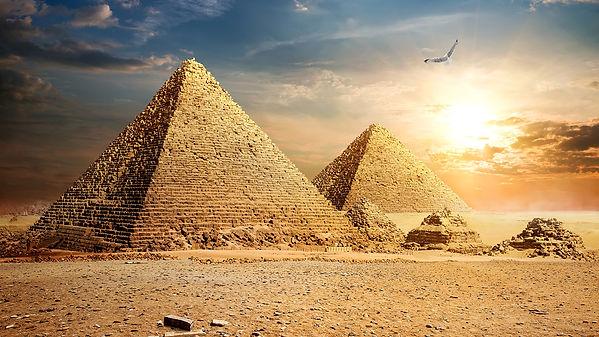 Egypt_Desert_Sky_511464_1920x1080.jpg