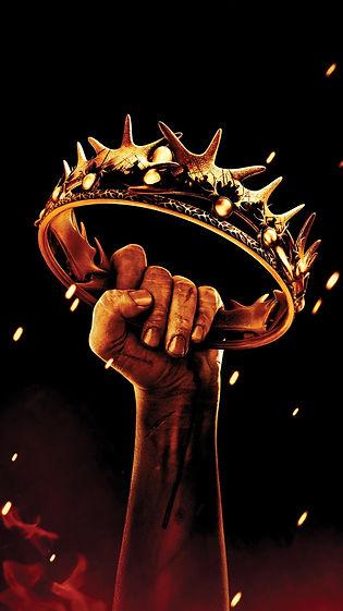 Game of Thrones Phone Wallpaper _ Moviem