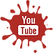 10-2-youtube-png-clipart-thumb.png