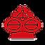 icon-16-kamegaoka-w65.png