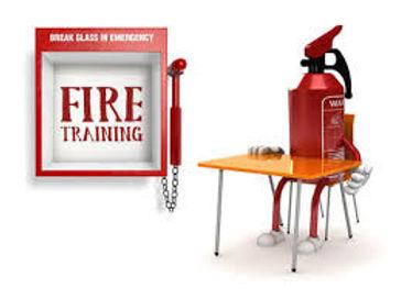 Fire Training.jpg
