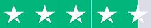 Trustpilot_ratings_4halfstar-RGB.png