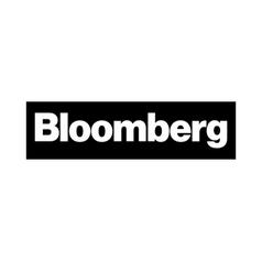 bloomberg uearth