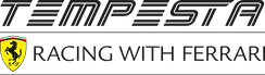 logo_476.png
