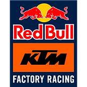 Logo-Red-Bull-KTM-Factory-Racing.png