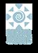 logo PAZ trasparente.png