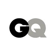 GQ uearth