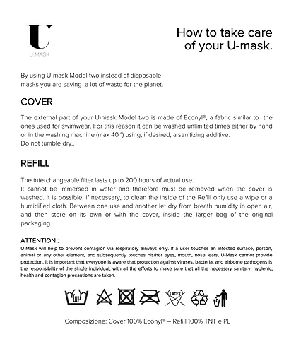 care instructions eng.png