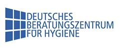 BZH logo.png