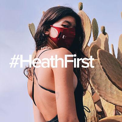 HealthFirst_2.jpg