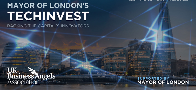 Techinvest London U-earth.png