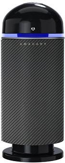 Amadahy black carbon.jpeg