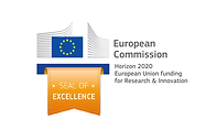H2020-Seal-of-Excellence-2.png