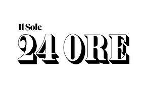 sole 24.png