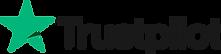 Trustpilot_brandmark_gr-blk-RGB.png