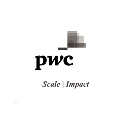 pwc scale.png