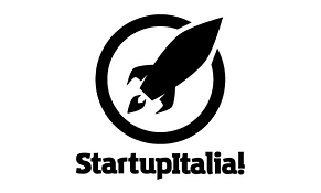 startup italia.png