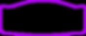 icon2 u-mask.png