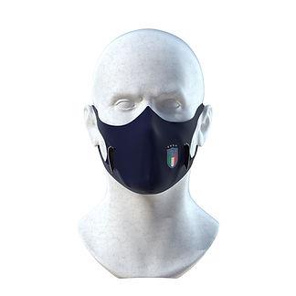 u-mask nazionale italia.jpg