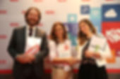 smau innovation award 2016 low.jpeg