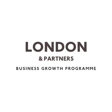 London & partners.png