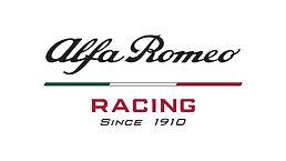 Alfa_Romeo_Racing_logo.jpg