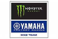 YAMAHA FACTORY MX2_1.jpg