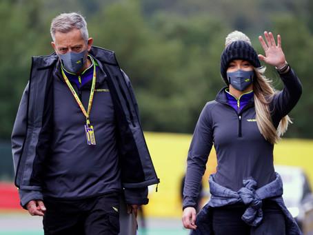 Perché è importante indossare la mascherina anche dopo la vaccinazione
