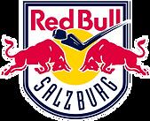 red bull hockey u-mask.png