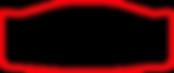 icon3 u-mask.png