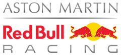 1200px-Aston_Martin_Red_Bull_Racing_logo