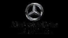 Mercedes-Benz-Daimler-Pivotal-v8-removeb