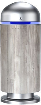 Amadahy gary wood