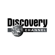 discovery-channel uearth
