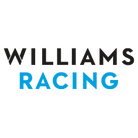 Team-Logos-Home-Page-200x200px-Williams-