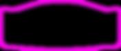 icon3 u.mask.png