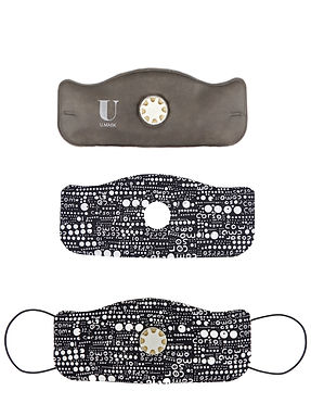 U.mask for 10corsocomo 2.jpg