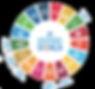 2030 sustainable goals u-earth_edited.pn