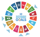 2030 sustainable goals u-earth_edited.pn