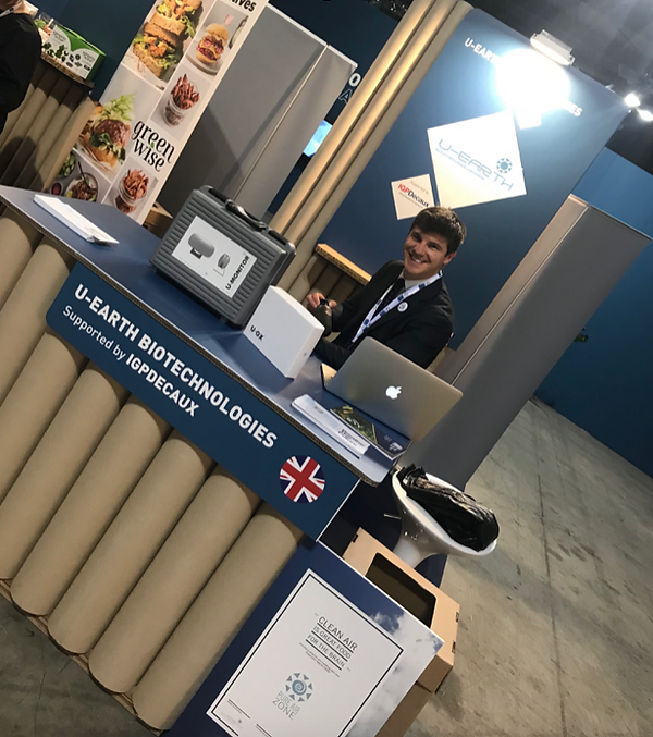 seeds and chips 2019 stand.png