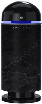 Amadahy black marble.jpeg