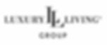 logo Luxury Living Group
