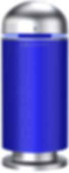 Amadahy blue met.jpeg